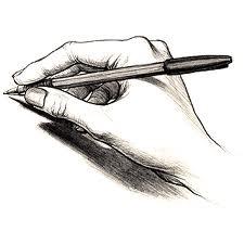 tenue-du-crayon-01
